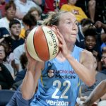 WNBA – Les résultats de la nuit (18/08/2018) : Une double prolongation folle !