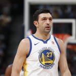 NBA – Zaza Pachulia victime d'une escroquerie