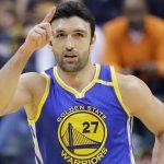 NBA – Pachulia et Calderon apporteront-ils aux Pistons ? Ed Stefanski s'explique