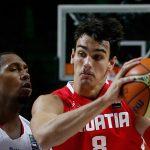 CDM – Qualifications : 18 joueurs NBA seront présents