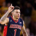 NBA – Deux arrières au training camp du Magic