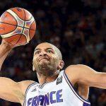 EDF (M/F) – Les sélections pour le tournoi de Paris dévoilées