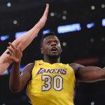 NBA – 5 joueurs qui devraient réussir dans leur nouvelle équipe