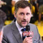NBA – Brent Barry rejoint l'organisation des Spurs