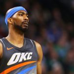 NBA – Corey Brewer vers les Rockets ?