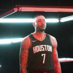 NBA – L'incroyable statistique sur Carmelo Anthony et les Rockets