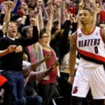 NBA – Damian Lillard explique d'où vient son sang-froid dans le clutch time