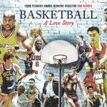 NBA – ESPN va diffuser un documentaire sur le basket de 20 heures