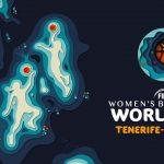 FIBAWWC – Le Canada dévoile son roster pour la Coupe du monde