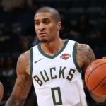 NBA – Portland fait le plein avant le début du training camp