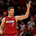 NBA – Goran Dragic disponible sur le marché ?