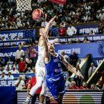 Qualifications Mondial : Un Nick Calathes record permet à la Grèce de se qualifier !