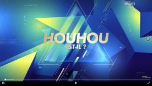 """""""Houhou est-il ?"""" : Equipe de France"""