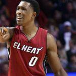 NBA – Miami aurait refusé d'échanger Josh Richardson