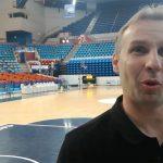 Jeep® ÉLITE – EBPLO : Laurent Vila revient sur le début de pré-saison de son équipe