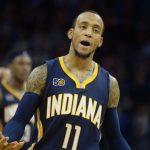 NBA – Minnesota teste trois nouveaux joueurs, dont un nom familier
