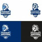 Liga Endesa – Le MoraBanc Andorra fait peau neuve !