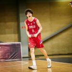 ABA League – Uros Trifunovic signe avec le Partizan !