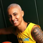EuroLeague Women – Candice Dupree, de retour en Europe