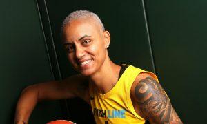 EuroLeague Women – Candice Dupree, de retour en Europe
