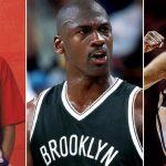 NBA – A quoi ressemble une ligue all-time où chaque joueur joue pour sa ville natale ?