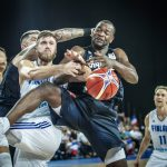 EDF (H) – Qualifications Mondial : La France se reprend face à la Finlande !