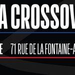 Expo – La NBA de retour à Paris ce week-end !