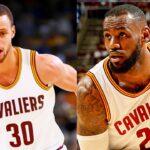 NBA – A quoi ressemble une ligue où tous les joueurs jouent pour leur ville natale ?
