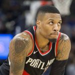 NBA – Récap de la nuit (05/12) : Utah enfonce San Antonio, Portland perd encore