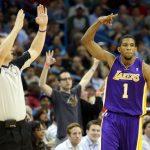 NBA – Encore un nouveau meneur aux Pelicans