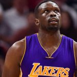 NBA – Luol Deng intéresserait déjà plusieurs équipes