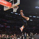 NBA – Dennis Smith dit non au dunk contest, Donovan Mitchell le supplie