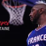 Vidéo – Retour sur la carrière de Boris Diaw en Equipe de France