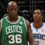 NBA – Shaq envoie un tacle sans pitié à Dwight Howard !