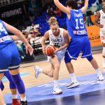 FIBAWWC – La France s'extirpe du piège grec avec difficulté
