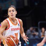 FIBAWWC – J2 – Groupe C/D : Le Japon et le Senegal recollent, les cadors assurent