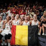 FIBAWWC – Quarts : La France terrassée, l'Espagne au finish, l'Australie et les USA déroulent