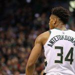 NBA – Le superbe message de soutien de Giannis à son frère victime de racisme