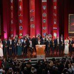 NBA – Les meilleurs moments de la cérémonie du Hall of Fame 2018