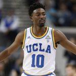 NBA – Les Cavaliers invitent deux arrières à leur training camp