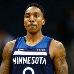NBA – Jeff Teague donne son avis sur le cas Jimmy Butler