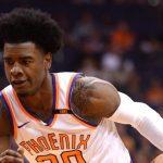 NBA – Josh Jackson s'exprime sur la saison à venir