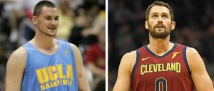 NBA – Les transformations physiques des joueurs (part. 5)