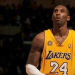 NBA Flashback – La performance inhumaine de Kobe Bryant face à Dallas