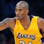 NBA – 4 éléments pour voir Kobe Bryant différemment