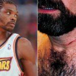 NBA – 5 choses que vous ne saviez (sûrement) pas sur Latrell Sprewell