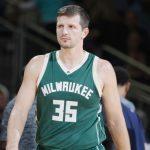 NBA – Mirza Teletovic prend sa retraite, mais reste dans le basket