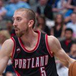 NBA – 5 records détenus par des role players