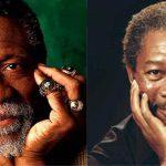 NBA – Les joueurs et leurs sosies célèbres (Part. 1)