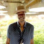 NBA – Cliff Robinson s′exprime sur l'étroite relation entre cannabis et sport de haut niveau